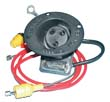 Electrical/Charging system parts