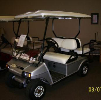 Refurbished Club Cars and EZ-Go RXVs on club car golf cart lights, club car 36v battery charger, club car golf cart tires, club car golf cart lift kits, club car battery charger troubleshooting, club car golf cart brakes, club car golf cart motor, club car battery charger repair, club car powerdrive 3 charger, club car golf cart tow bar, club car golf cart radio, club car golf cart body, club golf cart battery information, golf cart 48v charger, club car golf cart belt, club car gas golf cart, club car golf cart storage cover, club car golf cart ups, club car golf cart starter generator, club car 48v battery charger,